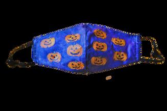pumpkin mask.png