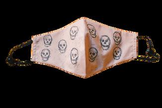 skull sketch mask.png