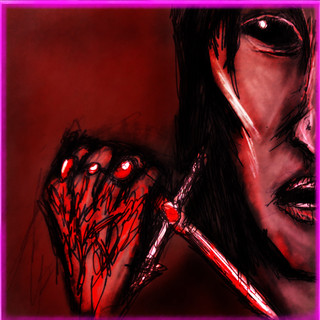 6. BLOODWITCH