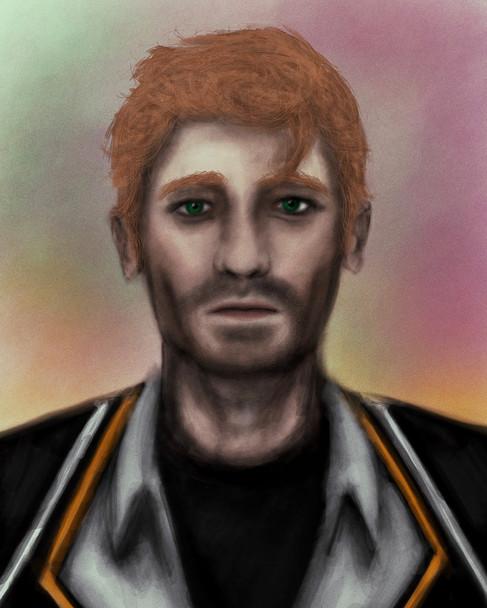 MATTHEW NORMAN Profile