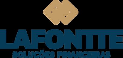 logo-lafontte-vertical.png
