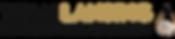 LTG_Logo_TitanLansing_1251x278.png