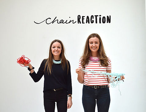 Chain Reaction Campaign (web).jpg