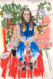 Self Portrait June 2020.jpg