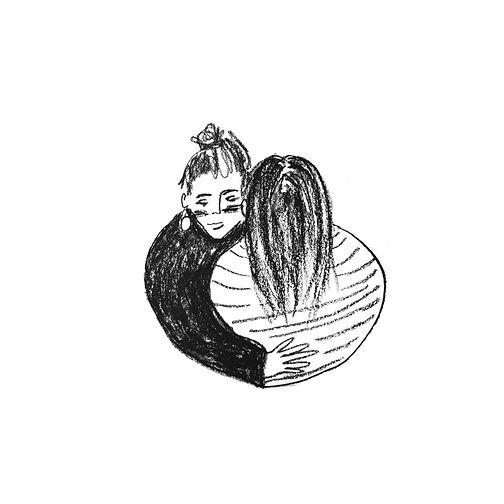 Hug circle.jpg