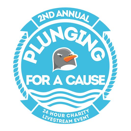 2nd_anual_plunge_transparent_logo.PNG