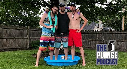 plungers_in_kiddie_pool.JPG