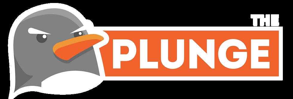plunge_logo_banner_edited.png