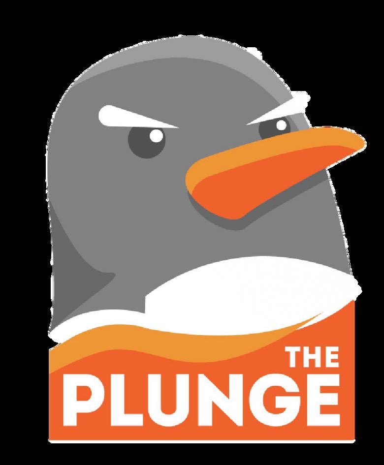 plunge_logo_square_edited.png