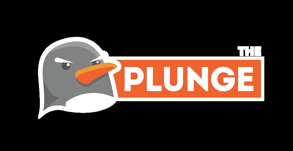 plunge_logo_banner.PNG