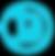 td-logo.png