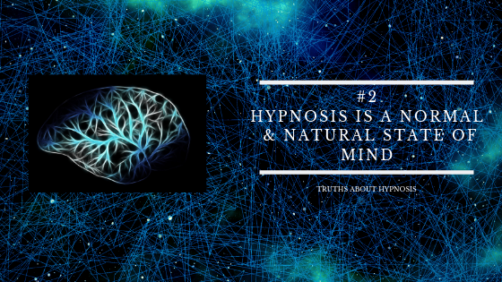 11 Truths About Hypnosis Series