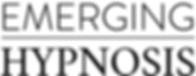 EH Logo transparent words only.png