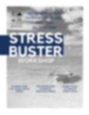Stress free-4.jpg
