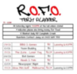 rofo.jpg