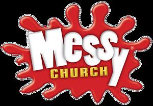 messychurch.png
