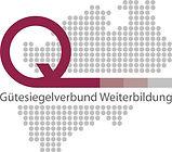 Logo_Gütesiegel_Weiterbildung2016.jpg