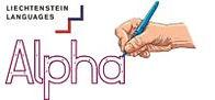 liela_alpha_logo.jpg