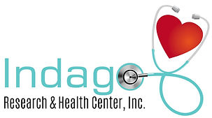 Indago Research and Health Center, Inc.