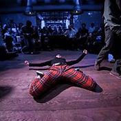 JazzBetween_Danceimagefloor.jpg