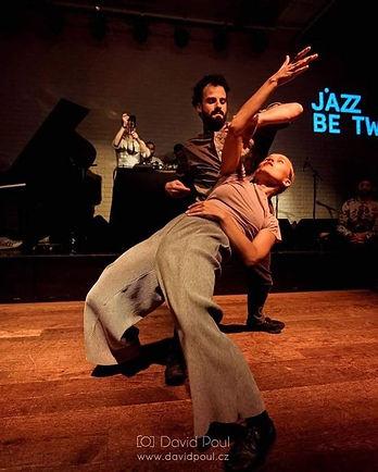 JazzBetweenFoto_MarAdr.jpg
