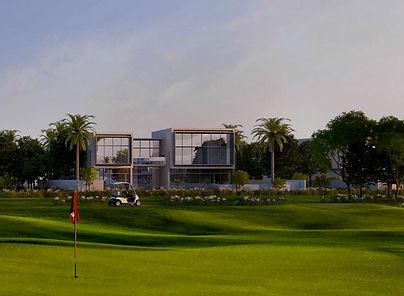 golf-place-villas-emaar-dubai-hills-esta