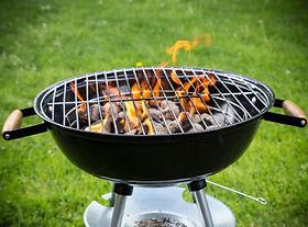 grill22.jpg