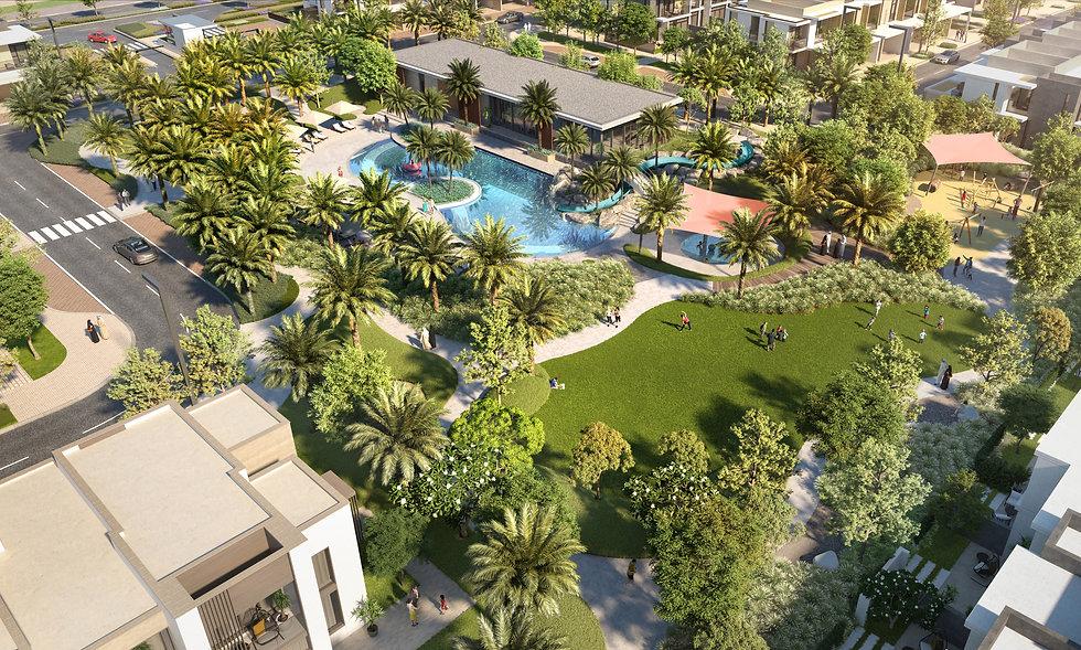 EMAAR_DubaiRanchesMP_CGI41_06 (1).jpg