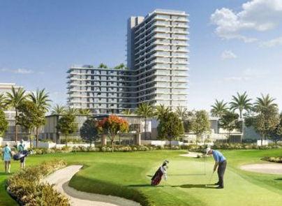 Golf-Suites-at-Dubai-Hills-361x265.jpg