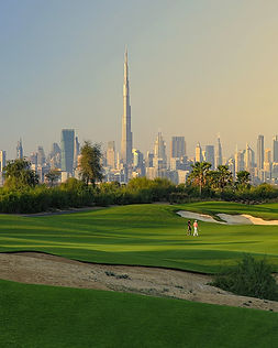 Dubai-Hills-Golf-Club-Hole-7-1.jpg