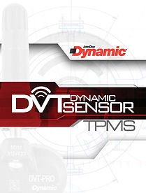 2020 Dynamic DVT-PRO Catalog - cover.jpg