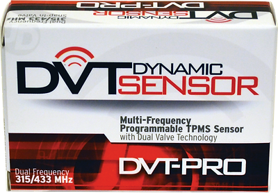 DVT-PRO Box Top Front View.png