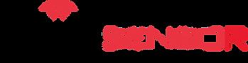 Dynamic DVT-PRO logo 4 3 20.png