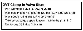 6-225 valve tourq.jpg