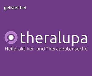 psychotherapie_wuerzburg.jpg