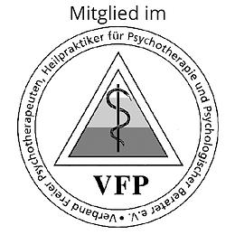 verband_freier_psychotherapeuten.png