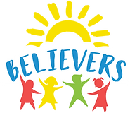 Believers-logo-web-inverse2.png