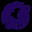 Globe Logo IMD