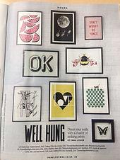 sun newspaper magazine.jpg