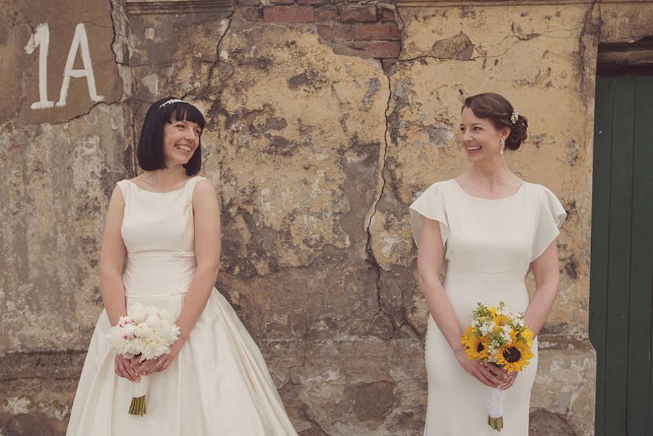 wpid392288-david-fielden-blue-bridal-stoke-newington-wedding-30