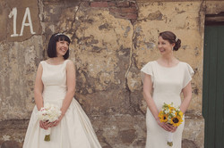 wpid392288-david-fielden-blue-bridal-stoke-newington-wedding-30
