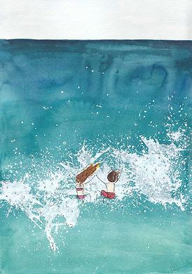 Jumping Waves A4 2020. 200dpi.jpg