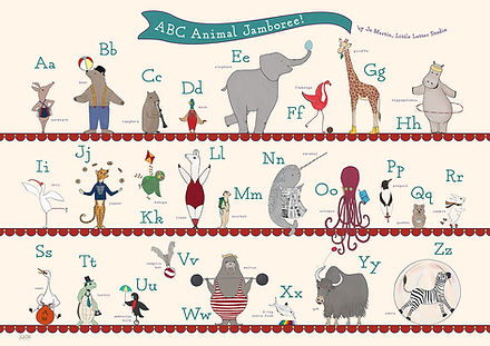 Little-Letter-Studio-ABC-ANIMAL-JAMBOREE