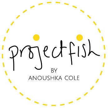 projectfishlogo.jpg