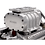 Thumbnail: WALDEN SPEED COMPLETE DRIVE KIT