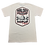 Thumbnail: WALDEN SPEED SHOP - HOP UP EXCLUSIVE MENS TEE