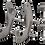 Thumbnail: WALDEN SPEED STANDARD / SUICIDE BAT WINGS