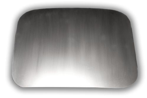 1932 - 36 Ford Coupe Roof Insert
