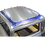 Thumbnail: 1932 - 36 Ford Coupe Roof Insert