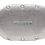 Thumbnail: WALDEN SPEED REAR BLOWER COVER